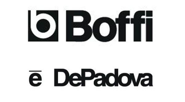 La storia del design italiano è anche un po' la storia della famiglia Boffi.